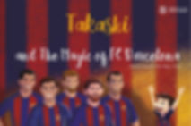 Screenshot_2018-11-14 The magic of FC Ba
