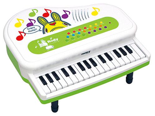 ロディ ミニグランドピアノ