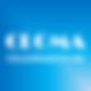 cloma_logo.png