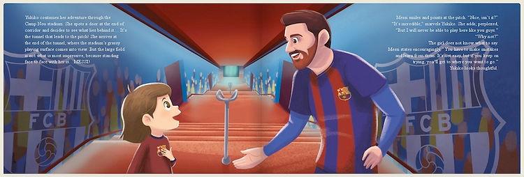 Barcelona02.jpg