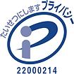 22000214_JP.png
