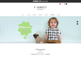 F-DIRECT.jpg
