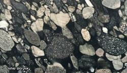 אוקינוסשחור
