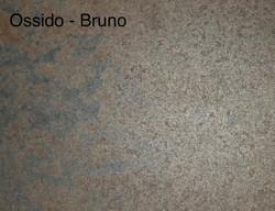 OSSIDO - BRUNO