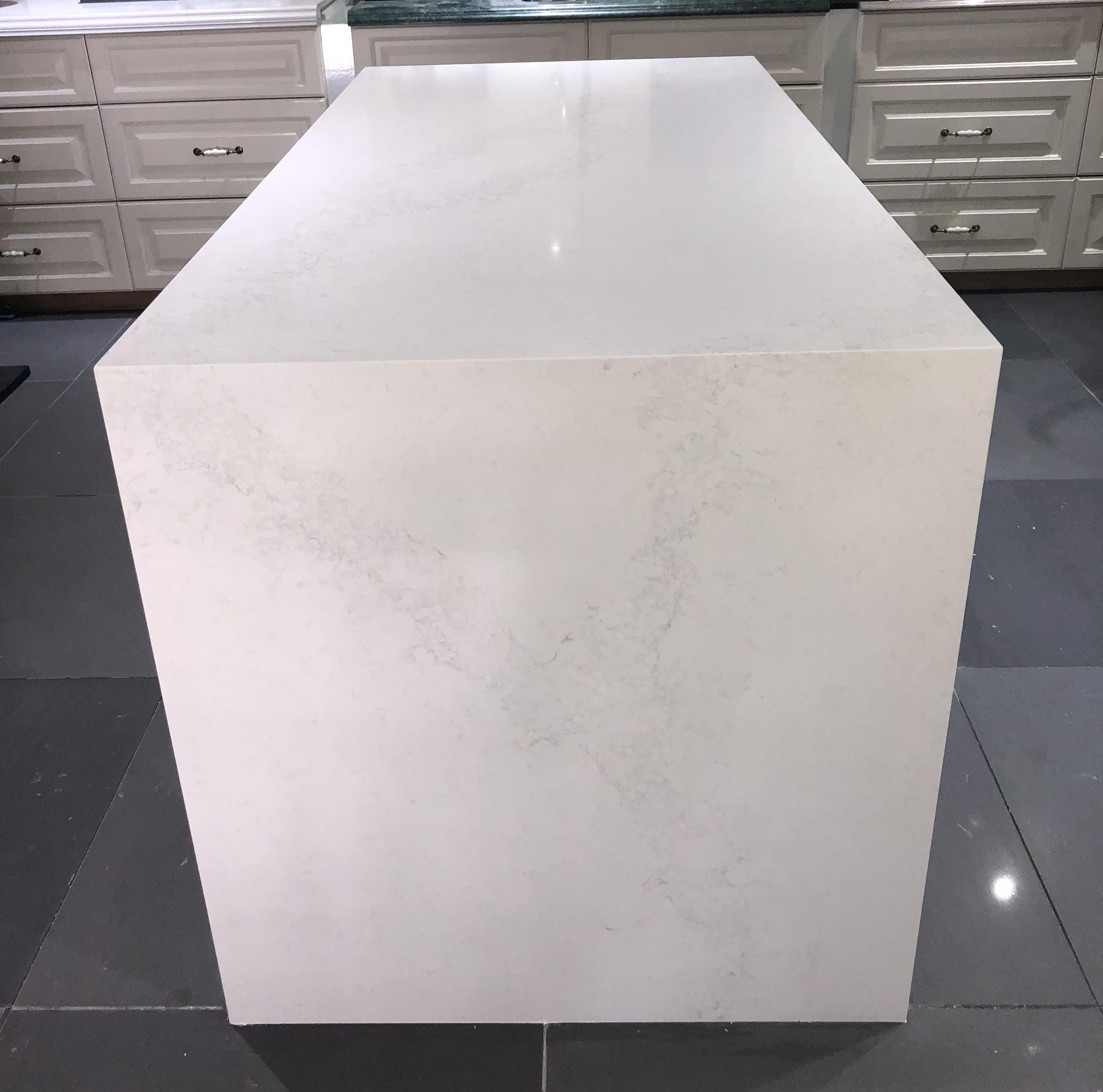 Yona Marble LTD