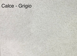 CALCE - GRIGIO