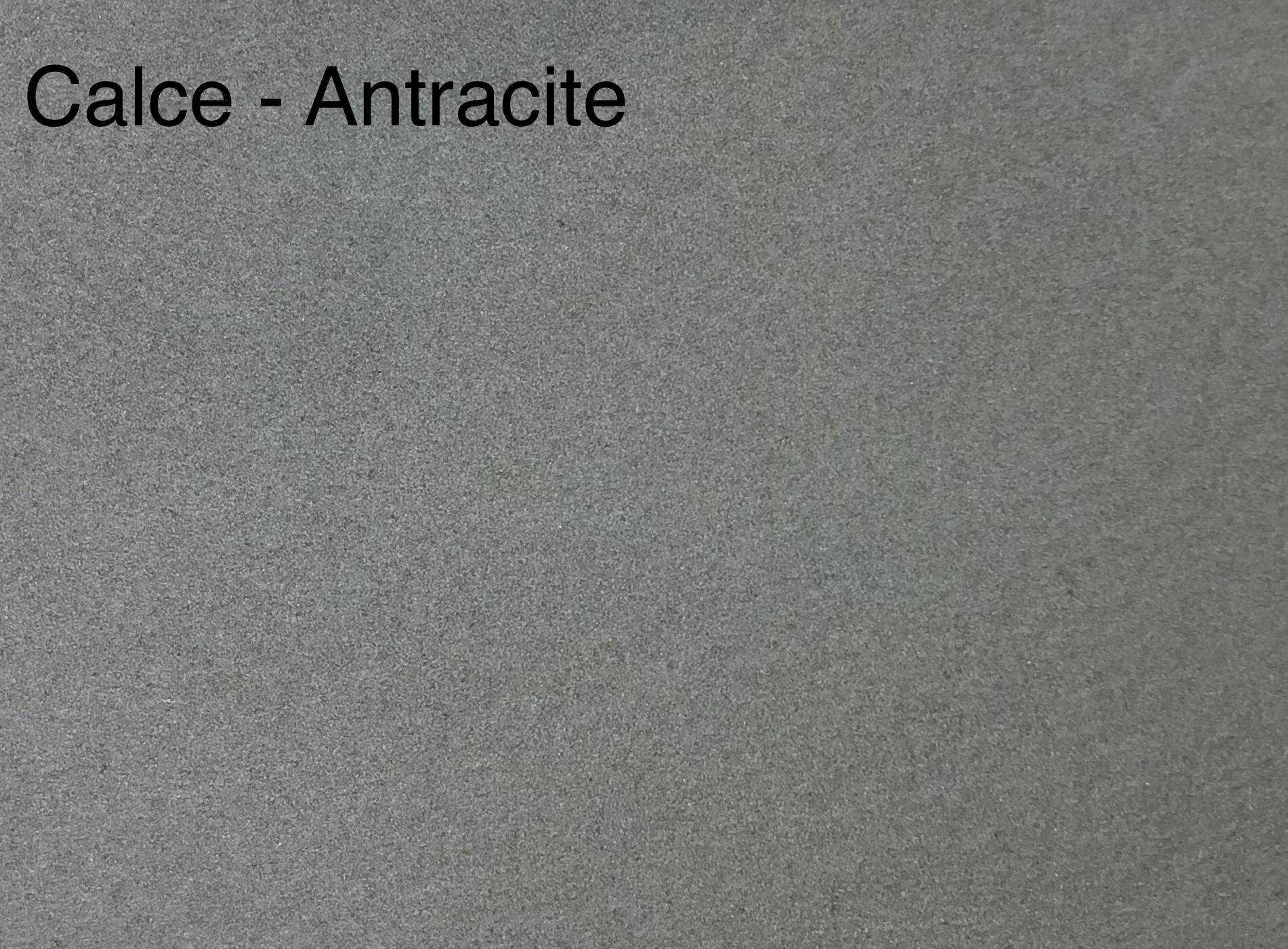 CALCE - ANTRACITE