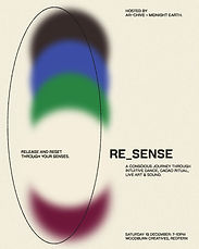 archivestudio-midnightearth-resense-artw