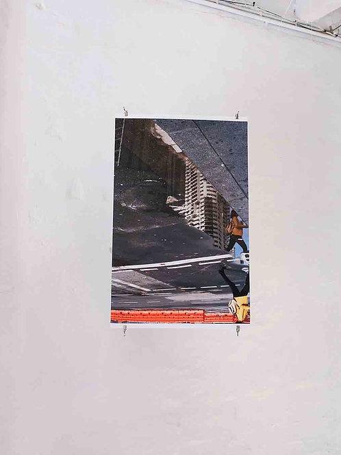 Rowland Reyes Martinez 'Untitled', 2019.