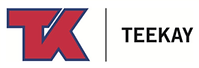 MCA Consultants, Inc. Client - TEEKAY