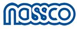 MCA Consultants, Inc. Client - NASSCO
