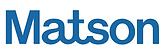 MCA Consultants, Inc. Client - Matson