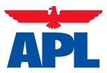 MCA Consultants, Inc. Client - APL