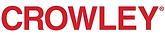 MCA Consultants, Inc. Client - CROWLEY