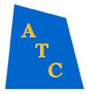 MCA Consultants, Inc. Client - Alaska Tanker Company
