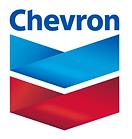 MCA Consultants, Inc. Client - Chevron
