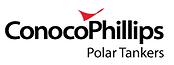 MCA Consultants, Inc. Client - ConocoPhillips Polar Tankers