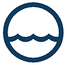 MCA Consultants, Inc. Logo