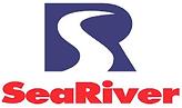 MCA Consultants, Inc. Client - SeaRiver