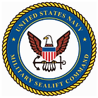 MCA Consultants, Inc. Client - MILITARY SEALIFT COMMAND