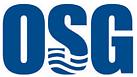 MCA Consultants, Inc. Client - OSG