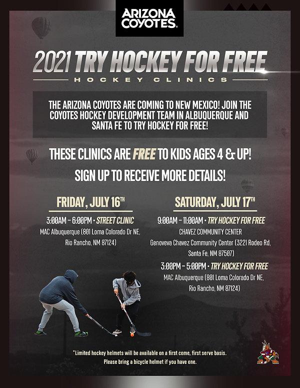2021_Street_Hockey_Flyer_New_Mexico_30.jpg