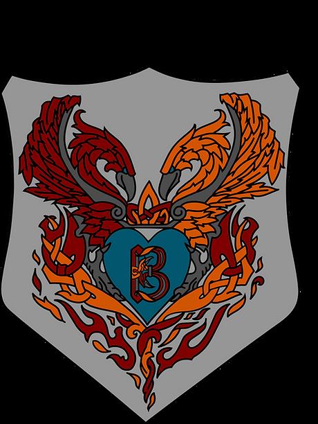 Brightburn Academy of Irish Dance