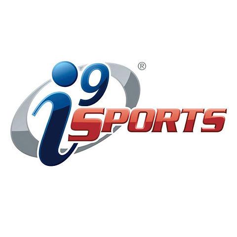 i9-sports-logo.jpg