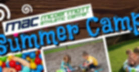 Summer Camp Flyer 2019_edited.jpg