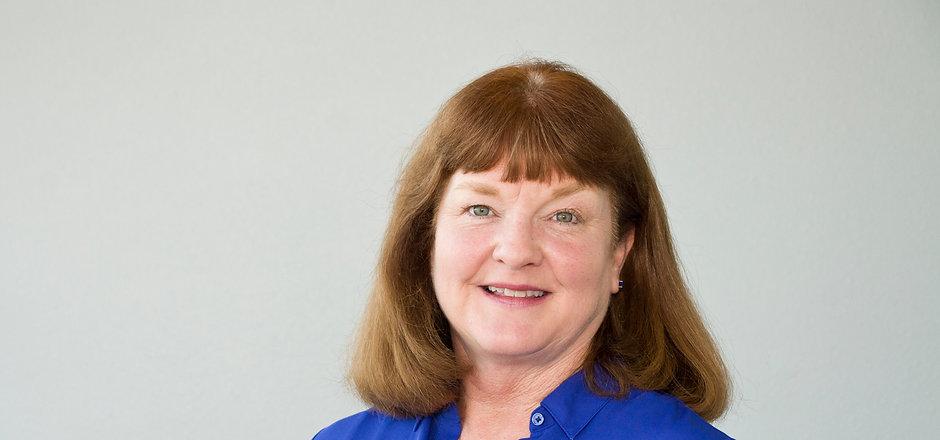 Laurie Bates
