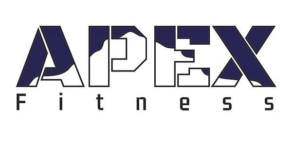 apex-full-Twitter-in-stream-photo.jpg