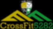 CF5282 Founder's Logo.png