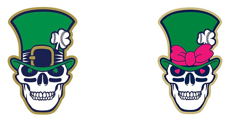 hooligans-teams-logo_edited.jpg