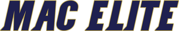 wordmark-navy-gold-border-small.png