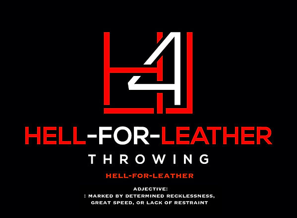 Hell-for-Leather Throwing_logo-01.jpg