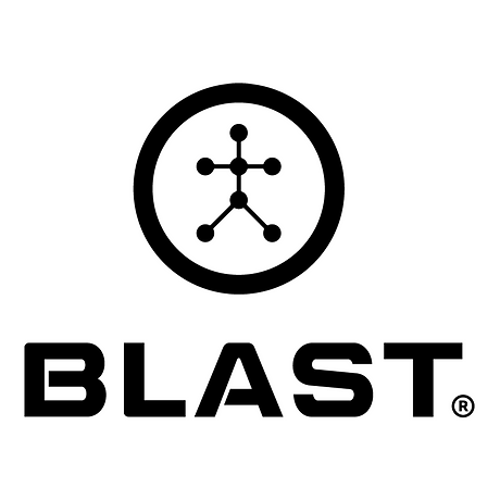 Blast-Motion-logo.png