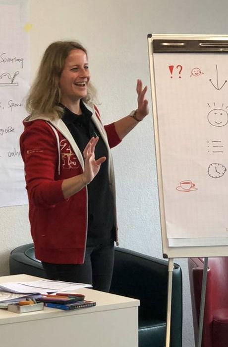 Presenter_Maren Schlichtmann_bearbeitet.