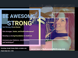 BeAwesomeStrongAd.png