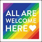ACLU_Sign_pride.png