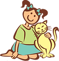 Snoopy's Cat Sitting, Santa Barbara Pet Sitter -  cat, cats, cat care, cat boarding