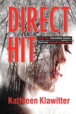 Direct Hit, Kat