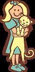 Snoopy's Cat Sitting, Santa Barbara Pet Sitter -  cat, cats, cat care, cat boarding