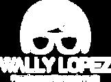 Wally Lopez DJ