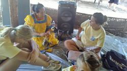 Hawaii LionsInternational Youth Camp