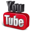 sop-resize-400-YouTube-512x512.png