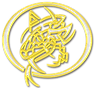 лого2.png