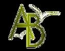 Logo Ani.png