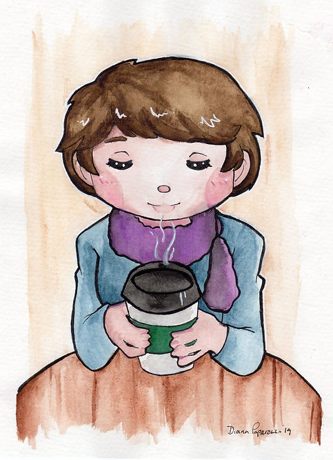 coffee_break_by_dianapocalypse_dd03hse-f