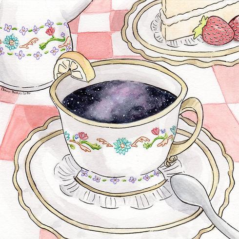 tea002.jpg