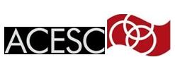acesc_logo_legativo.png